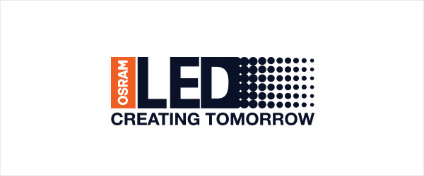 LED OSRAM Creating Tomorrow